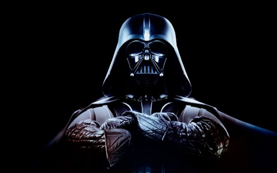 Beware: The Dark Side of Charismatic Leadership