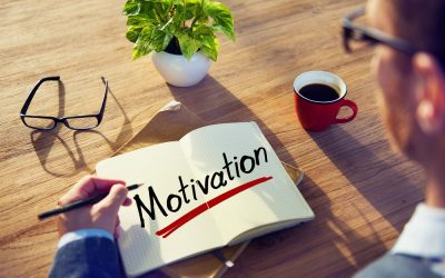 What Really Motivates Us? What Science Says