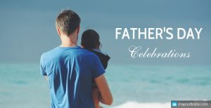 The Decline of Fatherhood and the Male Identity Crisis - Ray