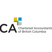 Chartered Accountants of BC