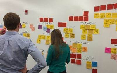 How Brainstorming Can Inhibit Your Team's Creativity and Productivity