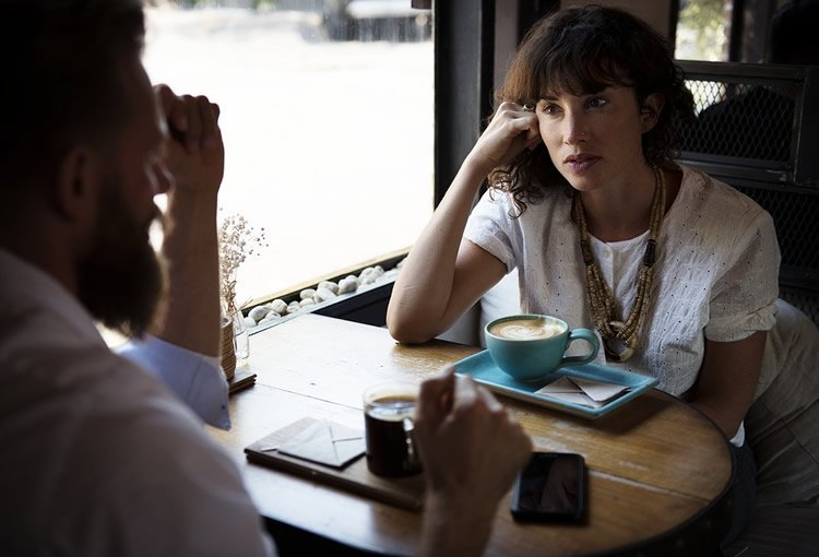Best Way to Recognize Emotion in Others: Listen