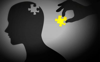 How Personality Affects Susceptibility to Persuasion