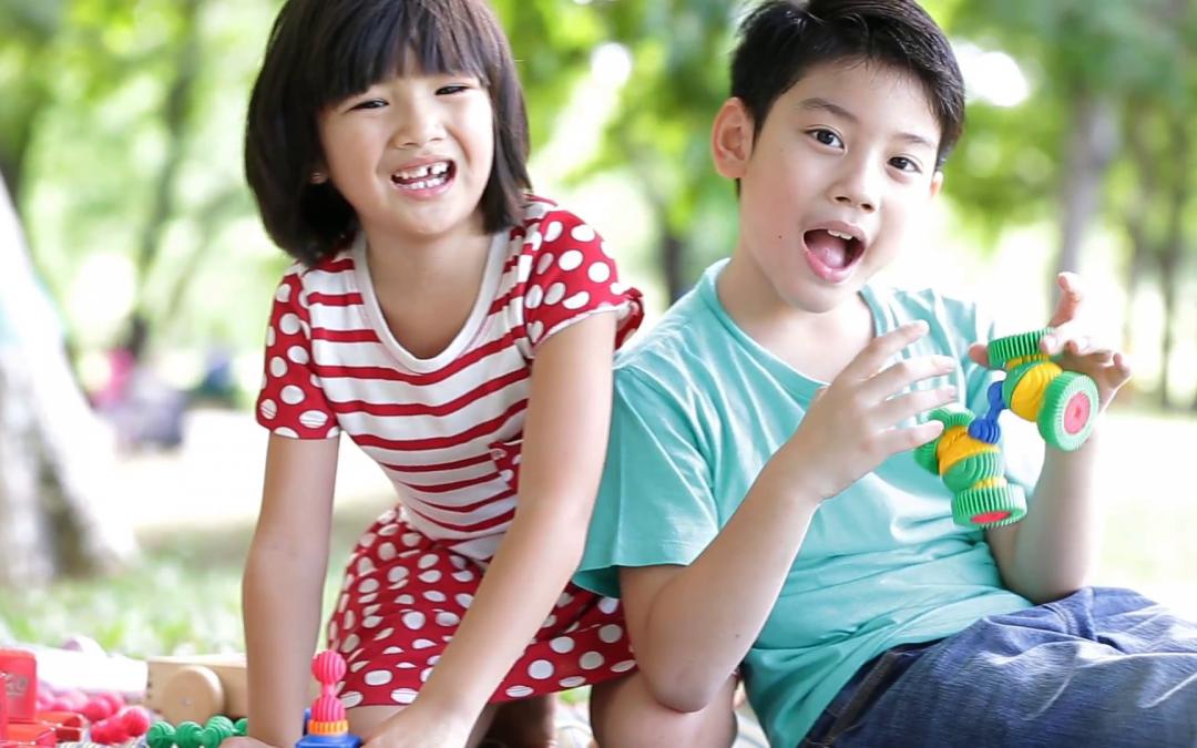 Japan's hands-off formula in disciplining school children works