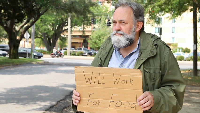 Generous Welfare Benefits Make People More Likely to Want to Work, Not Less — Study